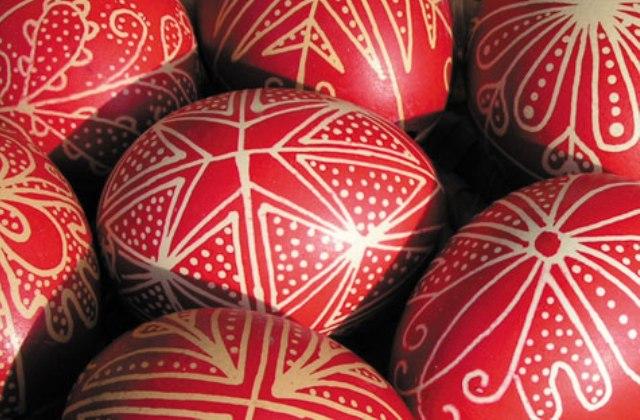 Mit is ünneplünk Húsvét vasárnap? – ezt jelentik a húsvéti szimbólumok