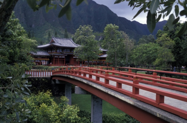 Kína délnyugati részén kristálytiszta a levegő