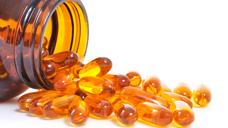Ez történhet, ha nincs elég D-vitamin a szervezetedben