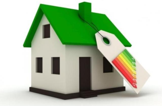 Így lehet környezetbarát otthonod