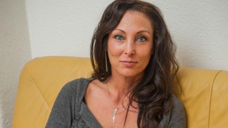 Damu felesége éhezik, várandósan 4 kilót fogyott