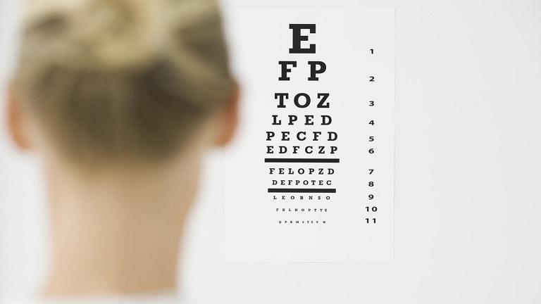 4 meglepő dolog, ami veszélyezteti a látásod