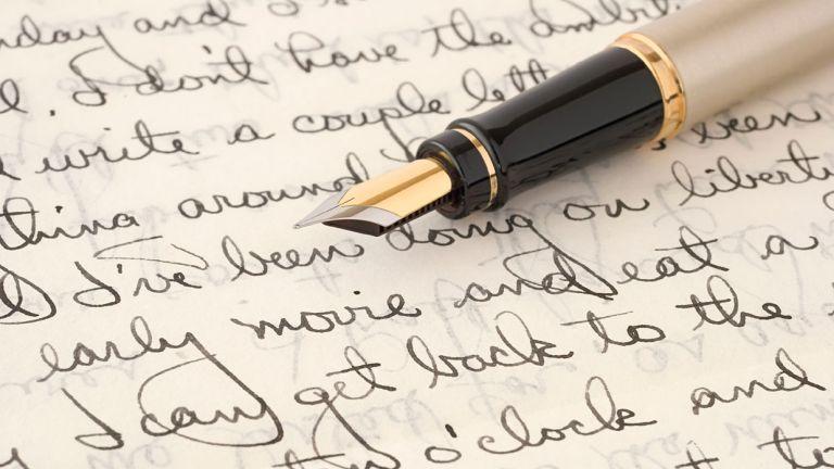 Megéri ismét többet forgatni a tollat