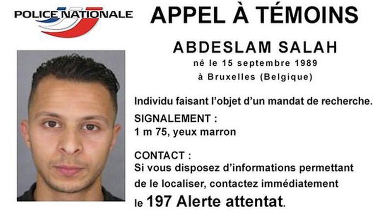 Brüsszelben megkezdődött a terroristaper