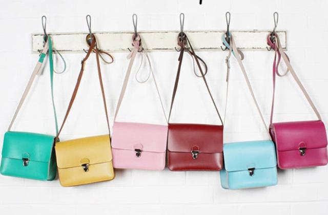 6 tavaszi táska a hétköznapokra  a7fe601006