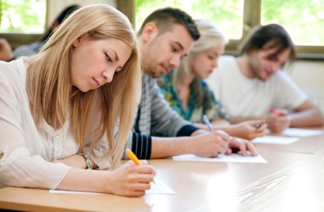 Érettségi 2016: minden fontos tudnivaló az írásbeli vizsgákról