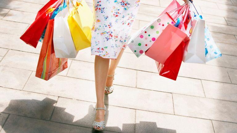 A személysiéghez illő pénzköltés boldogíthat