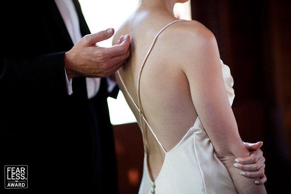 10 csodás esküvői fotó, amit mindenkinek látnia kell