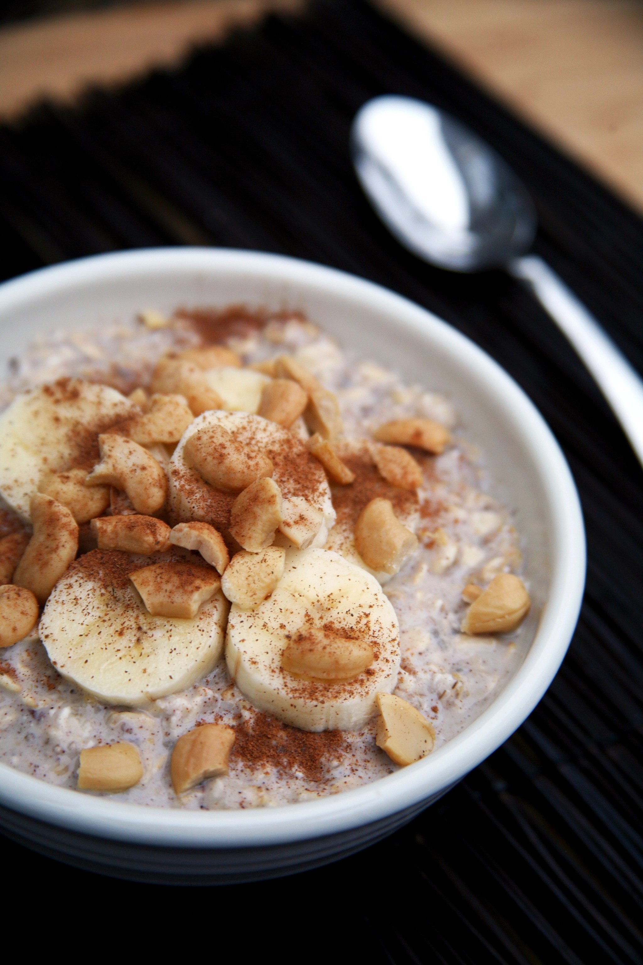Így lesz a zabkásád igazán fogyókúrás - szuper tippek