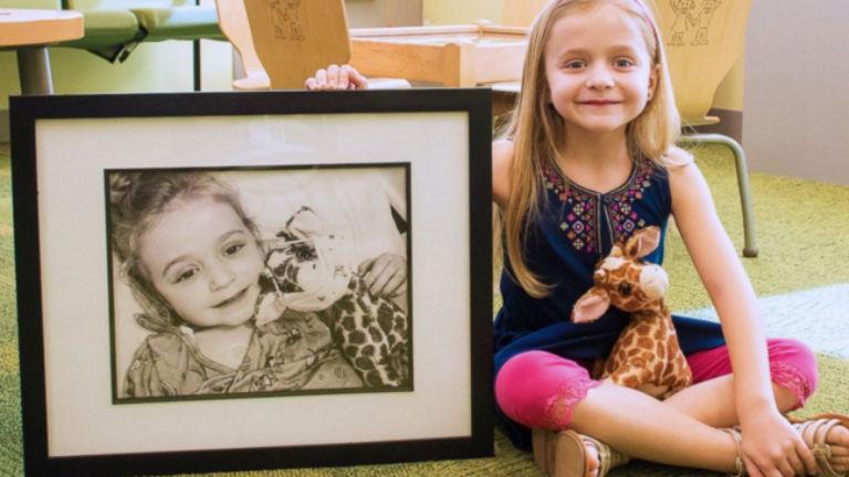Képek forrása: Childrens Healthcare of Atlanta