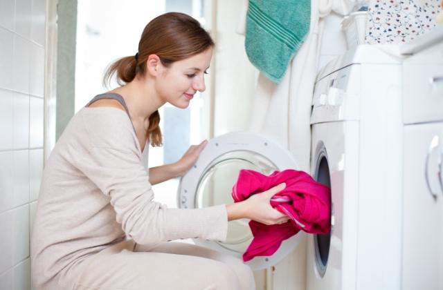 7+1 energiatakarékos mosási tipp - így spórolhatsz az árammal!