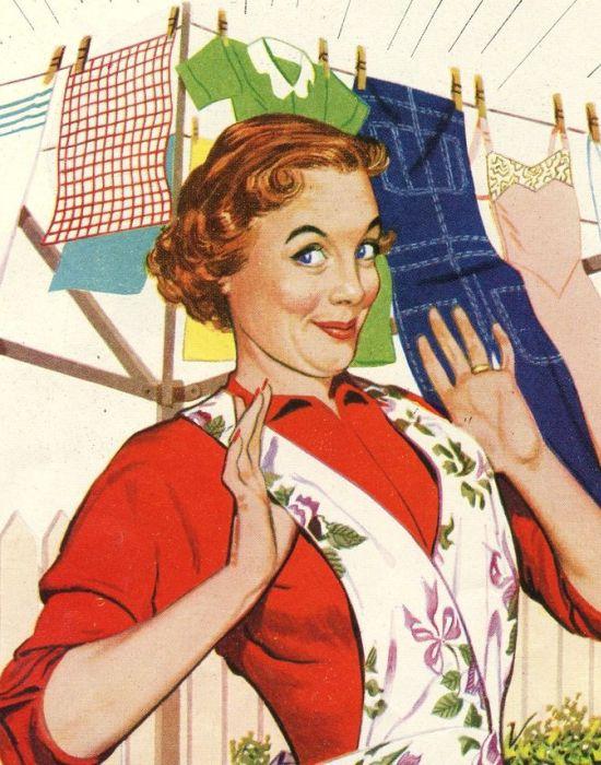 Mosási trükkök kezdőknek és haladóknak – Így lesz tisztább és illatosabb a ruha