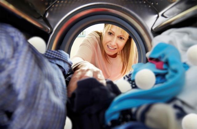 Felejtsd el a tisztítót! - Néhány dolog, amit otthon is kimoshatsz