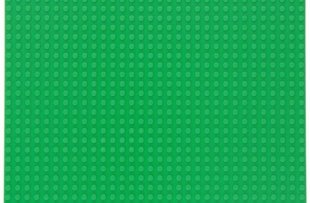 Ezek ma a legnépszerűbb LEGO DUPLO játékok – ajándéktippek szülőknek