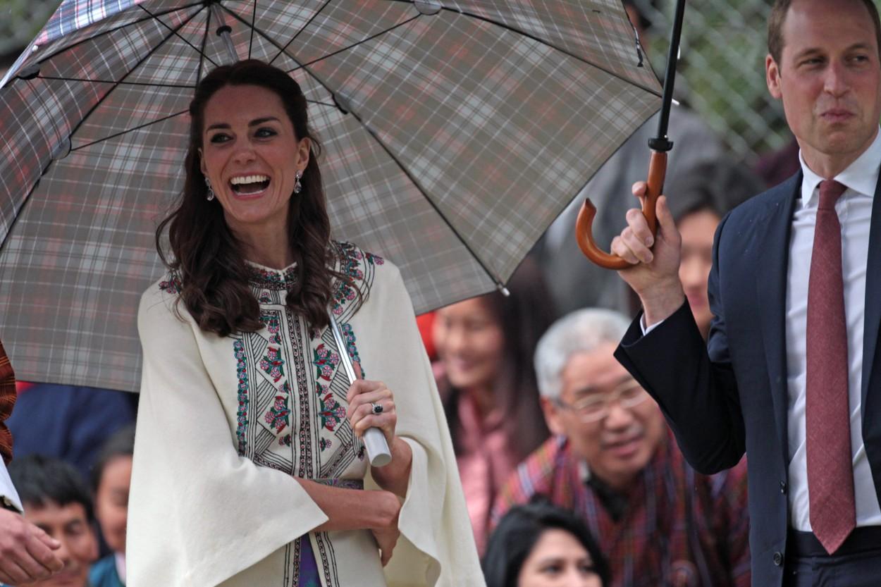 10 új fotó Katalin hercegnőről, amire örökre emlékezni fogunk