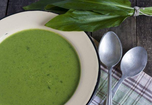 Egy vega, egy húsos: két szuper leves, amit ki kell próbálnod