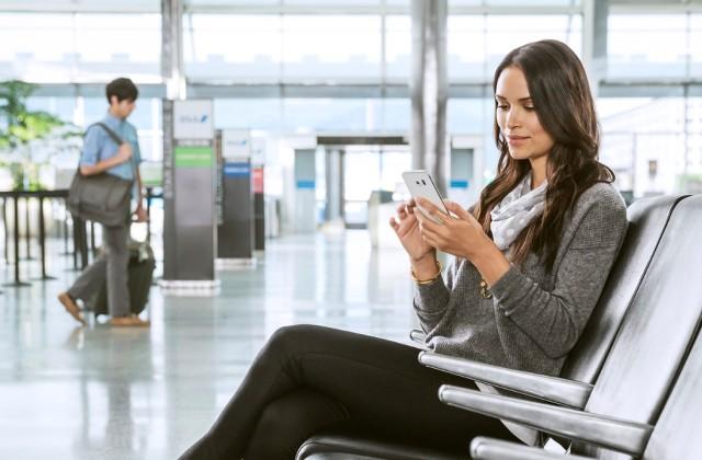 Járod a világot? – két tipp, hogy olcsón megúszd a mobiltelefon roamingot