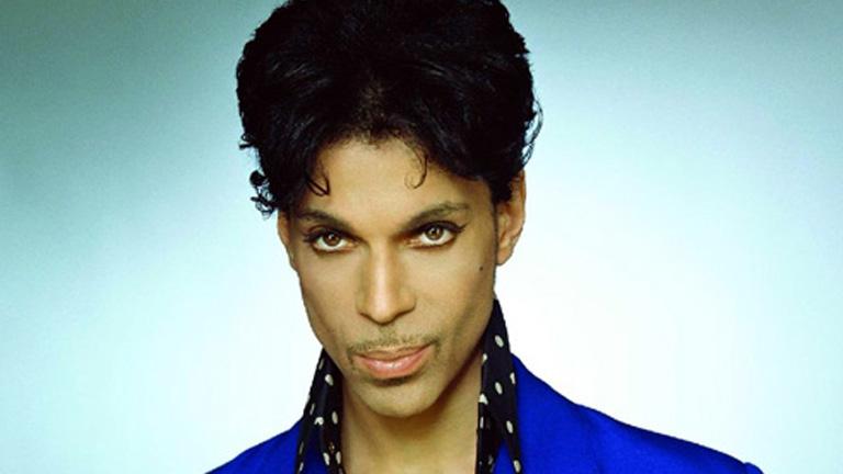 Mentő vitte kórházba Prince-t