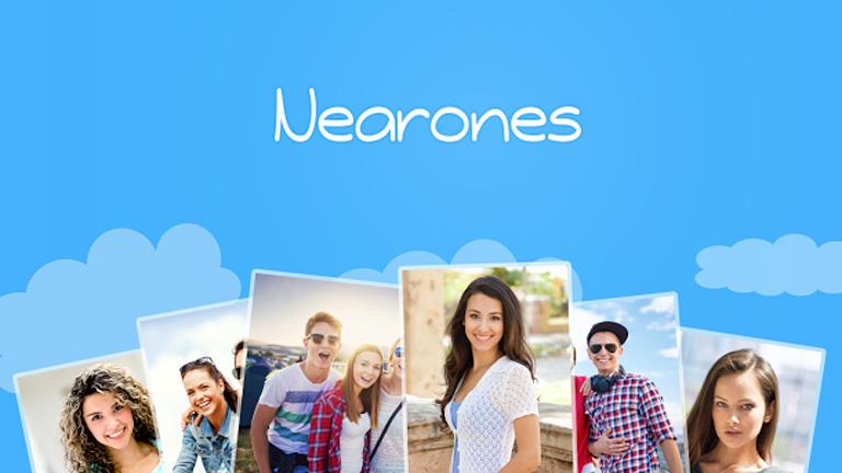 megbízható online társkereső oldalak