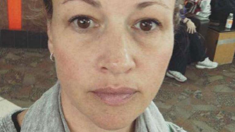 Ráncai miatt szégyenítették meg az anyukát – zseniálisan vágott vissza