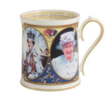 Ilyen giccses kütyüket még nem láttál II. Erzsébet királynőről