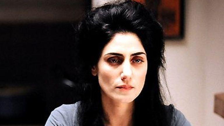 Elhunyt Ronit Elkabec izraeli színésznő