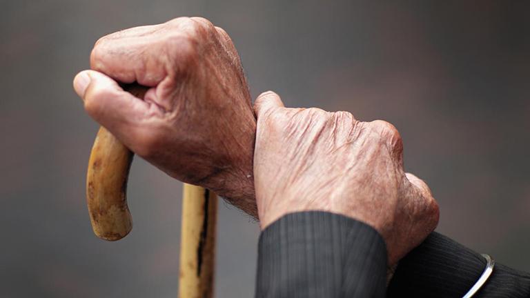 70 felettiek őszintén vallottak arról, mit bántak meg az életben