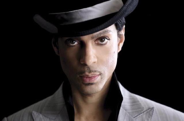 Egyelőre nem tudják mi okozta Prince halálát