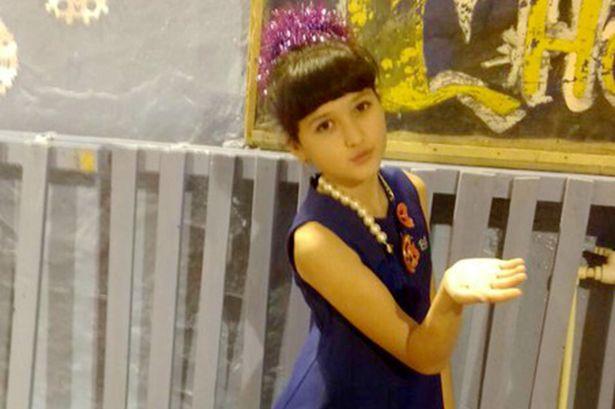 Villám csapott a 11 éves kislány mobiljába - azonnal meghalt