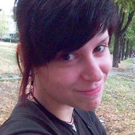 Eltűnt egy 15 éves lány Budapestről