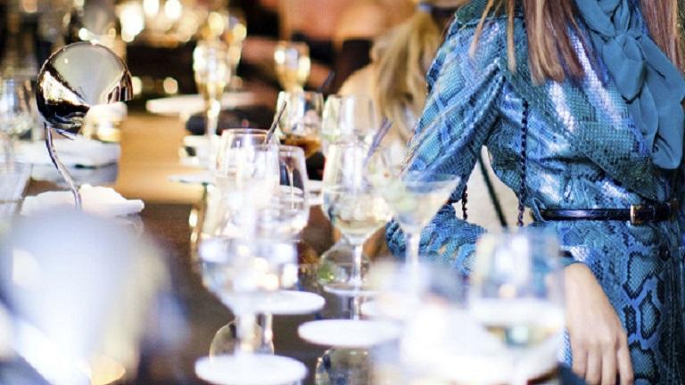 4 trükk, amitől egészségesebb lesz az alkoholfogyasztás