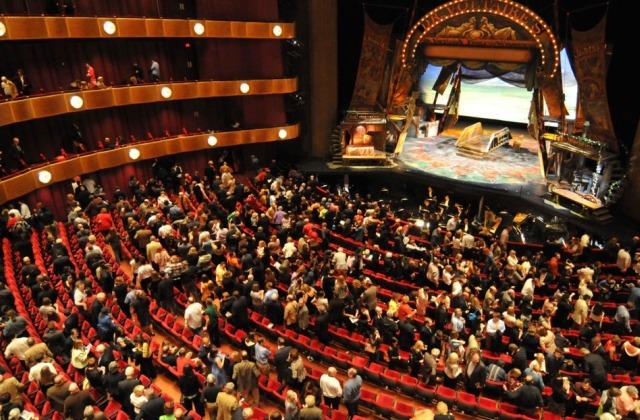 Jól ismered az operák világát? 15+1 izgalmas kérdés az operáról!