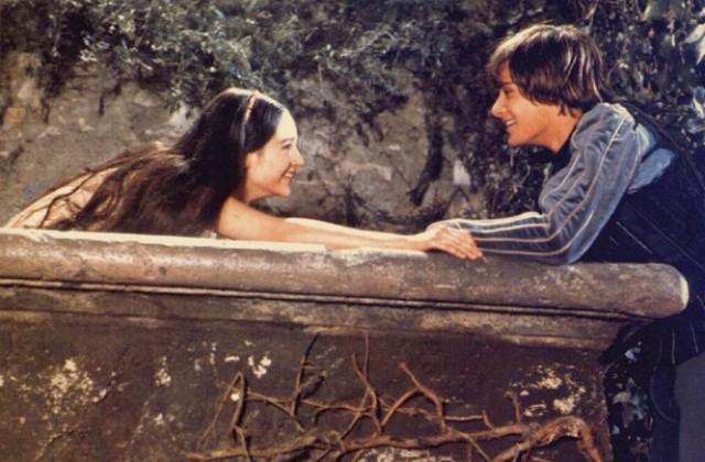 Rómeó és Júlia titkai – a tragikus szerelem örök jelképe