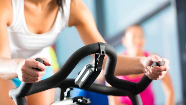 Egyetlen perc edzés felérhet háromnegyed órával