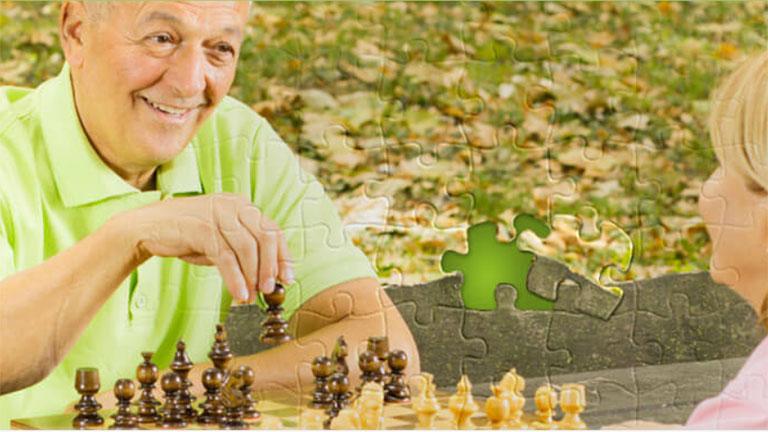 50 magyarból egy demenciával él