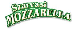 Az első magyar, laktózmentes mozzarella a Szarvasi Mozzarellától