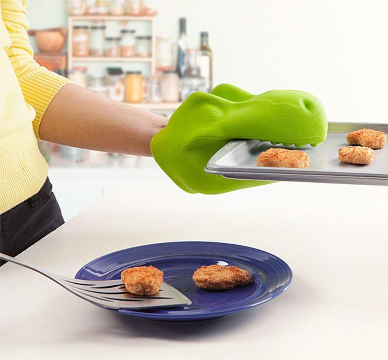 Ezeknek a konyhai eszközöknek te sem tudsz ellenállni!