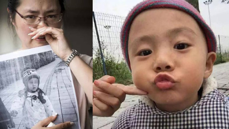 Meghalt az autista kisfiú, akinek 19 kilométert kellett gyalogolnia egy kezelés részeként