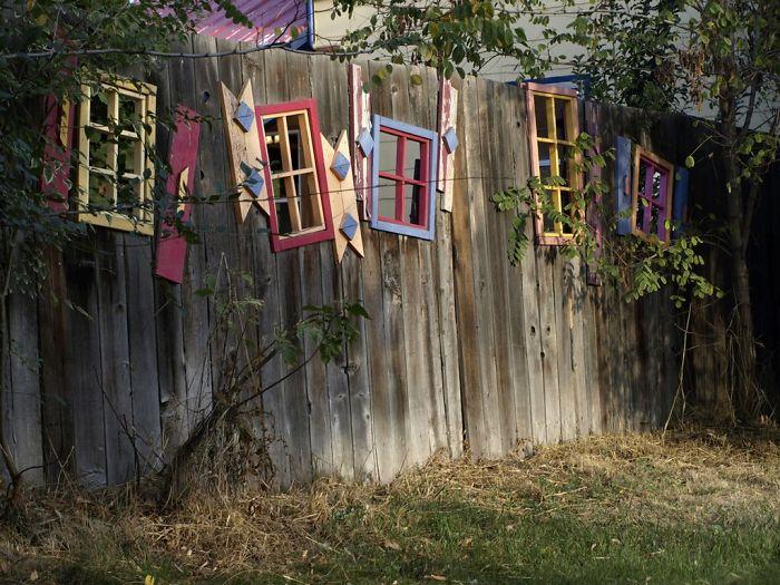 10 kerti dekor, amiktől lehidalsz
