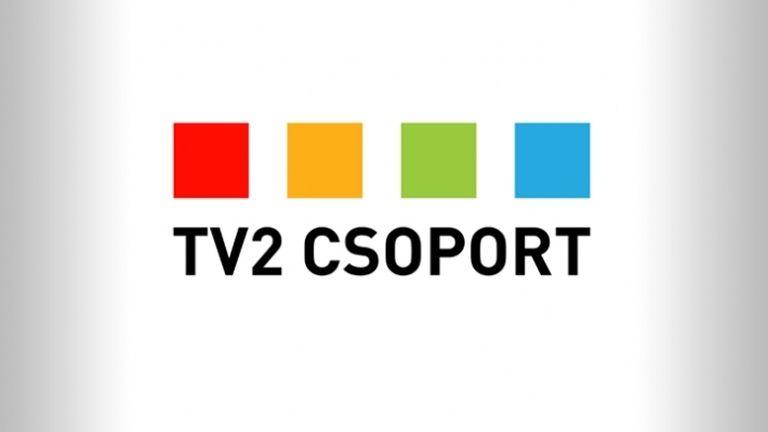 Új tévékkel szőnyegbombáz a TV2