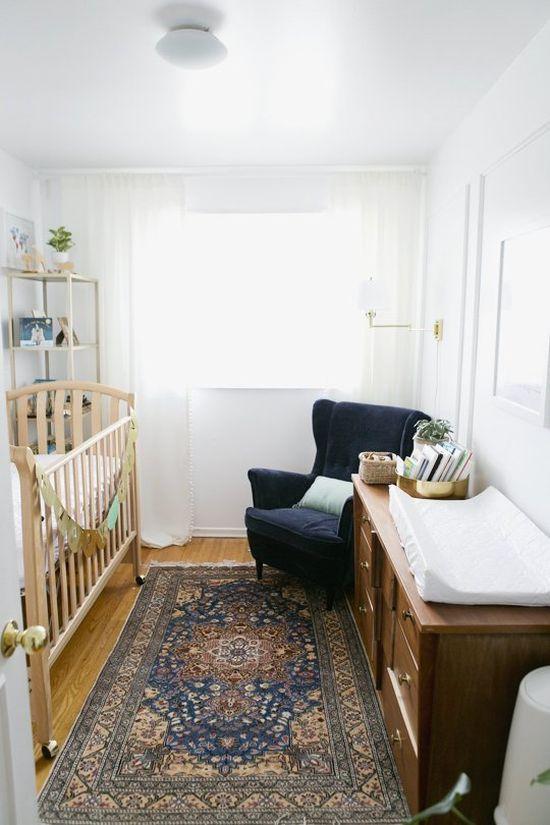 10 babaszoba, ami kislánynak és kisfiúnak is tökéletes