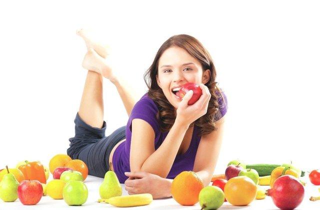 Ételek és diéták, amik csökkentik a menstruációs görcseid