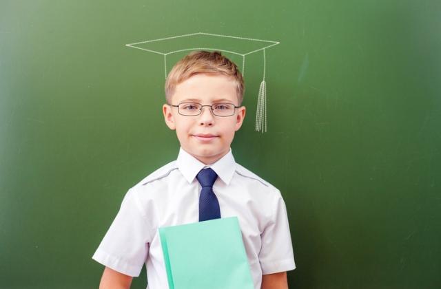 Ekkor lesznek az általános iskolai ballagások 2016-ban