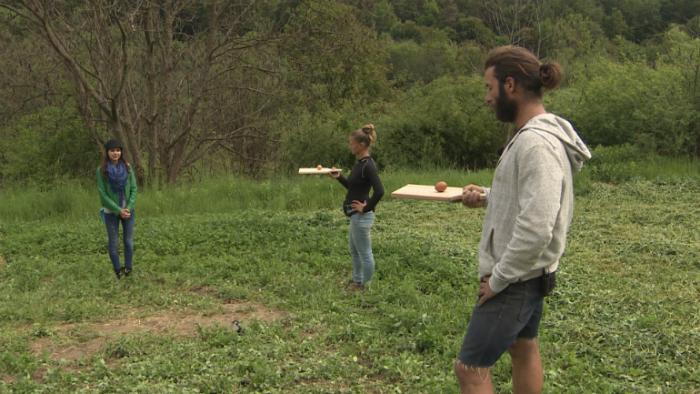 Farm: eldőlt, ki mehet párbajra