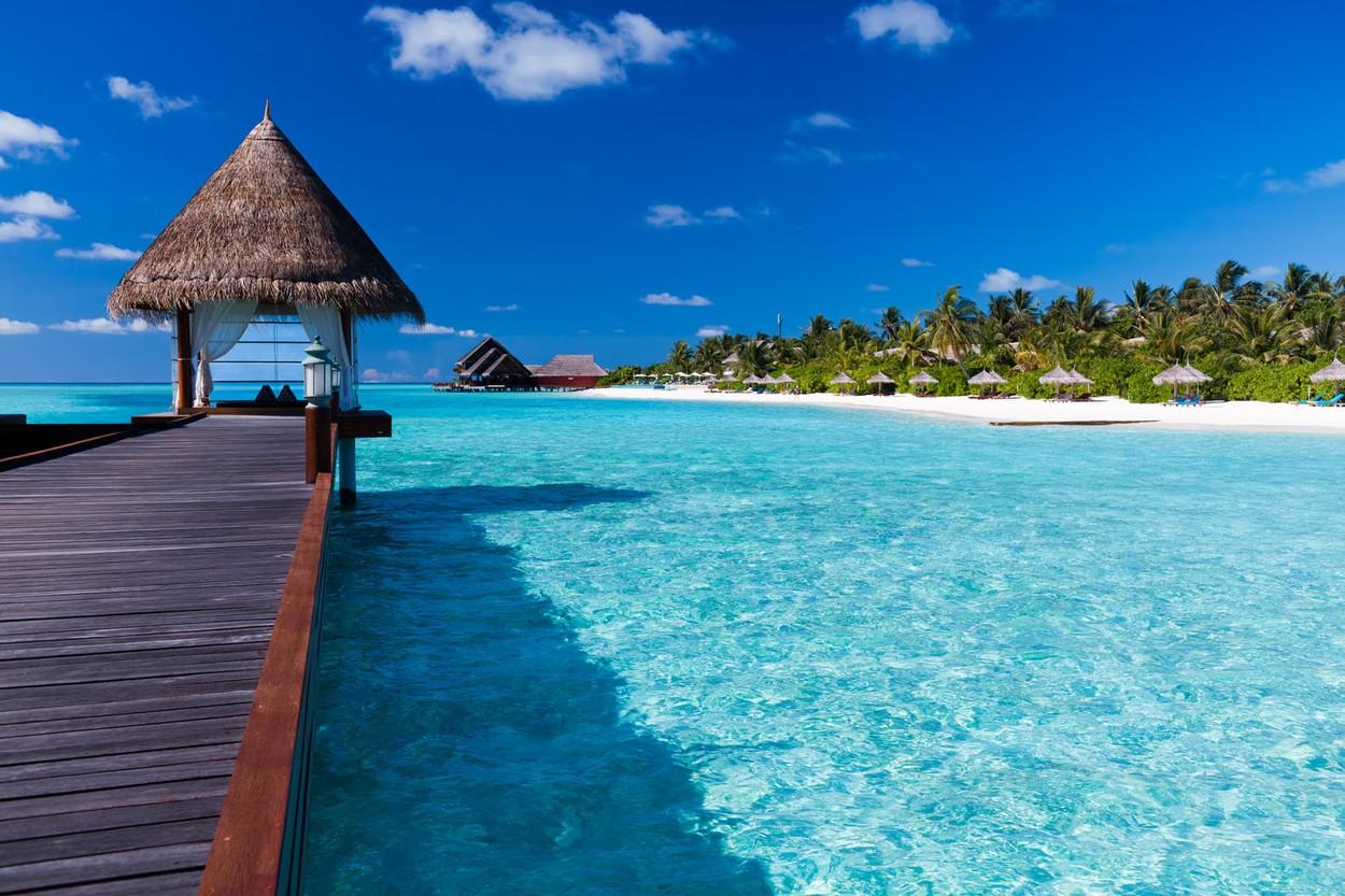A 10 legszebb tengerparti strand a világon
