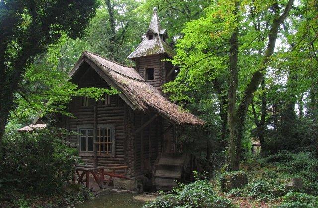 4 tökéletes családi kirándulóhelyek Budapest közelében