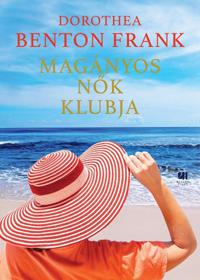 12 könyv, amitől azonnal nyári hangulatba kerülsz