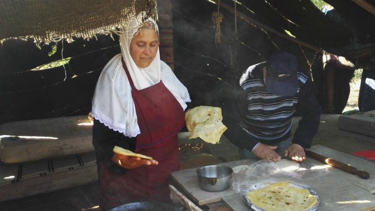 Megkóstoltuk Tunéziát - 10 finomság, amit vétek kihagyni