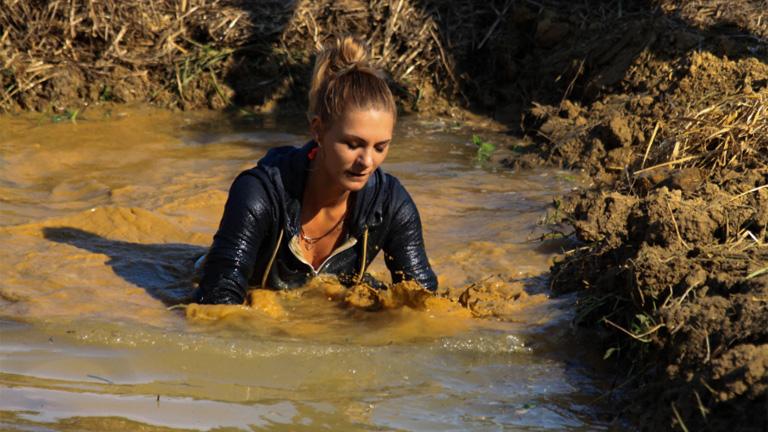 Farm: Cintia nyerte a párbajt