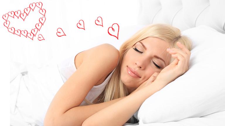 Van, akinek napi 3-4 óra alvás is elég, de ők vannak kevesebben (Fotó: Tumblr)